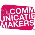 De Communicatiemakers